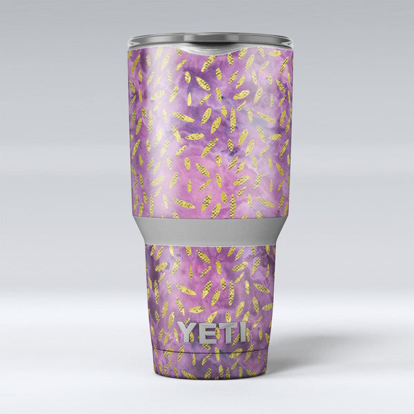 Daisy_Pedals_Over_Purple_Cloud_Mix_-_Yeti_Rambler_Skin_Kit_-_30oz_-_V1.jpg