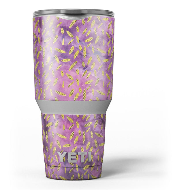 Daisy_Pedals_Over_Purple_Cloud_Mix_-_Yeti_Rambler_Skin_Kit_-_30oz_-_V3.jpg