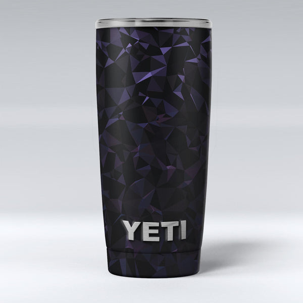 Dark_Blue_Geometric_V21_-_Yeti_Rambler_Skin_Kit_-_20oz_-_V1.jpg