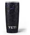 Dark_Blue_Geometric_V21_-_Yeti_Rambler_Skin_Kit_-_20oz_-_V3.jpg
