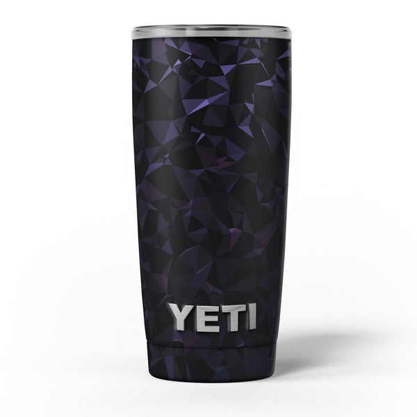 Dark_Blue_Geometric_V21_-_Yeti_Rambler_Skin_Kit_-_20oz_-_V5.jpg