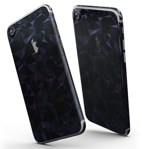 Dark_Blue_Geometric_V21_-_iPhone_7_-_FullBody_4PC_v3.jpg