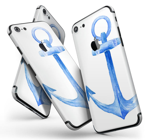 Dark_Blue_Watercolor_Anchor_-_iPhone_7_-_FullBody_4PC_v11.jpg