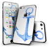 Dark_Blue_Watercolor_Anchor_-_iPhone_7_-_FullBody_4PC_v1.jpg