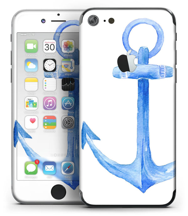 Dark_Blue_Watercolor_Anchor_-_iPhone_7_-_FullBody_4PC_v2.jpg