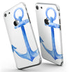 Dark_Blue_Watercolor_Anchor_-_iPhone_7_-_FullBody_4PC_v3.jpg