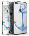 Dark_Blue_Watercolor_Anchor_-_iPhone_7_Plus_-_FullBody_4PC_v3.jpg