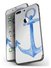 Dark_Blue_Watercolor_Anchor_-_iPhone_7_Plus_-_FullBody_4PC_v4.jpg
