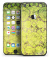 Dark_Brown_and_Lime_Green_Cauliflower_Damask_Pattern_-_iPhone_7_-_FullBody_4PC_v2.jpg