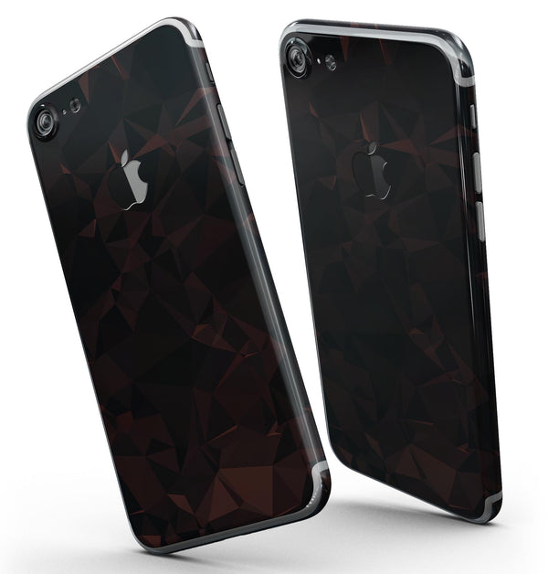 Dark_Geometric_V1_-_iPhone_7_-_FullBody_4PC_v3.jpg