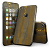 Dark_Gold_Reflection_with_Gold_Specks_-_iPhone_7_-_FullBody_4PC_v1.jpg