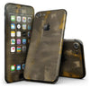 Dark_Gray_and_Gold_Cavern_V3_-_iPhone_7_-_FullBody_4PC_v1.jpg