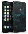 Dark_Green_and_Black_Geometric_Triangles_-_iPhone_7_Plus_-_FullBody_4PC_v3.jpg