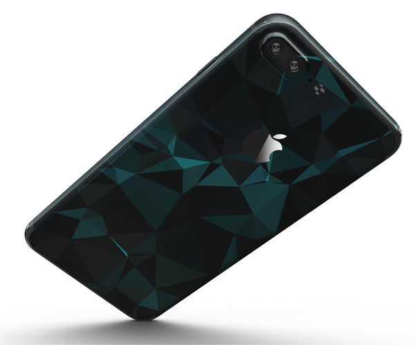 Dark_Green_and_Black_Geometric_Triangles_-_iPhone_7_Plus_-_FullBody_4PC_v5.jpg