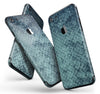Dark_Grungy_Teal_Micro_Snowflake_Pattern_-_iPhone_7_-_FullBody_4PC_v11.jpg
