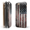 Dark_Grungy_Textured_American_Flag_-_iPhone_6s_-_Gold_-_Black_Rubber_-_Hybrid_Case_-_Shopify_-_V10_SMALL.jpg