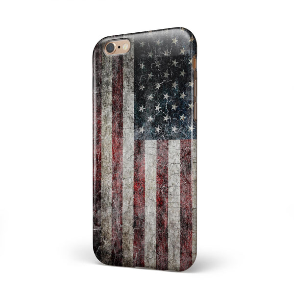 Dark_Grungy_Textured_American_Flag_-_iPhone_6s_-_Gold_-_Clear_Rubber_-_Hybrid_Case_-_Shopify_-_V1.jpg