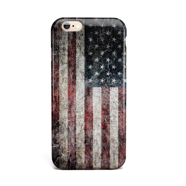 Dark_Grungy_Textured_American_Flag_-_iPhone_6s_-_Gold_-_Clear_Rubber_-_Hybrid_Case_-_Shopify_-_V2.jpg