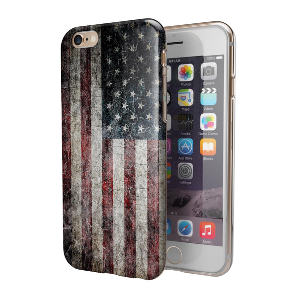 Dark_Grungy_Textured_American_Flag_-_iPhone_6s_-_Gold_-_Clear_Rubber_-_Hybrid_Case_-_Shopify_-_V3.jpg