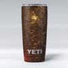 Dark_Orange_Geometric_V13_-_Yeti_Rambler_Skin_Kit_-_20oz_-_V1.jpg