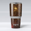 Dark_Orange_Geometric_V13_-_Yeti_Rambler_Skin_Kit_-_30oz_-_V1.jpg