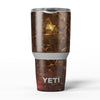 Dark_Orange_Geometric_V13_-_Yeti_Rambler_Skin_Kit_-_30oz_-_V5.jpg