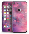 Dark_Pink_53_Absorbed_Watercolor_Texture_-_iPhone_7_-_FullBody_4PC_v2.jpg