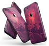 Dark_Pink_Geometric_V19_-_iPhone_7_-_FullBody_4PC_v11.jpg