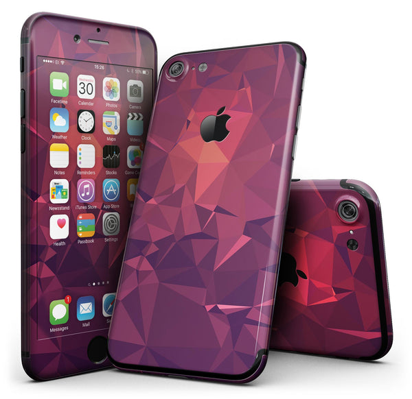 Dark_Pink_Geometric_V19_-_iPhone_7_-_FullBody_4PC_v1.jpg
