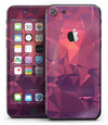 Dark_Pink_Geometric_V19_-_iPhone_7_-_FullBody_4PC_v2.jpg