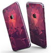 Dark_Pink_Geometric_V19_-_iPhone_7_-_FullBody_4PC_v3.jpg