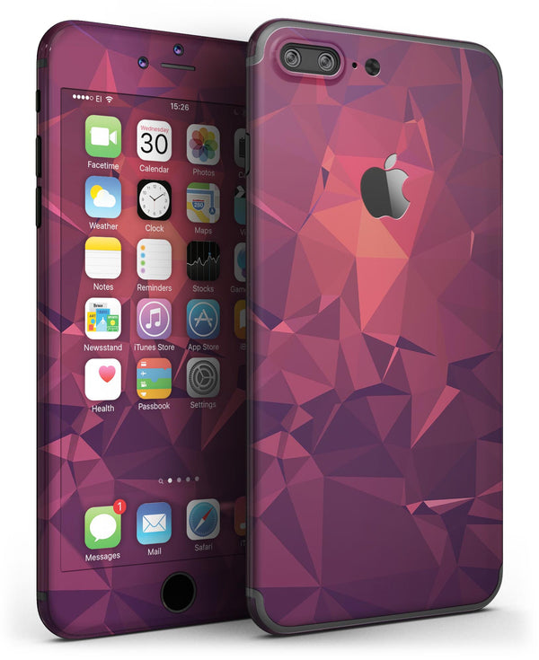 Dark_Pink_Geometric_V19_-_iPhone_7_Plus_-_FullBody_4PC_v3.jpg