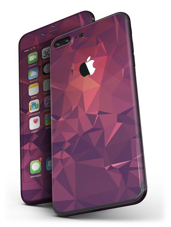 Dark_Pink_Geometric_V19_-_iPhone_7_Plus_-_FullBody_4PC_v4.jpg