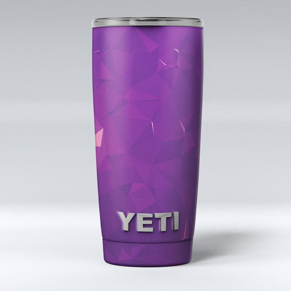 Dark_Purple_Geometric_V15_-_Yeti_Rambler_Skin_Kit_-_20oz_-_V1.jpg