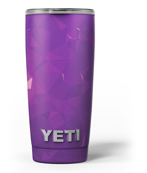 Dark_Purple_Geometric_V15_-_Yeti_Rambler_Skin_Kit_-_20oz_-_V3.jpg