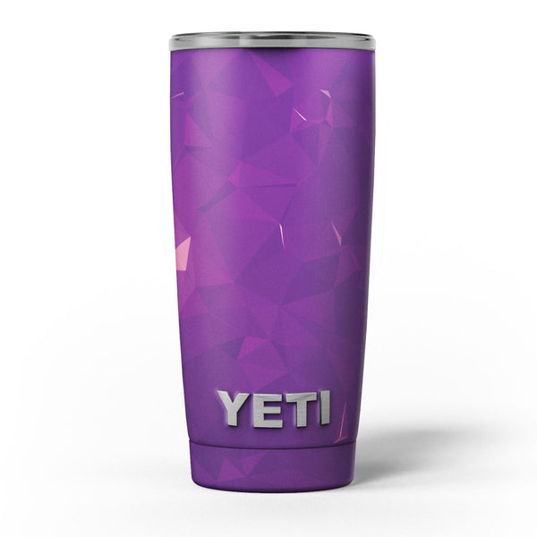 Dark_Purple_Geometric_V15_-_Yeti_Rambler_Skin_Kit_-_20oz_-_V5.jpg