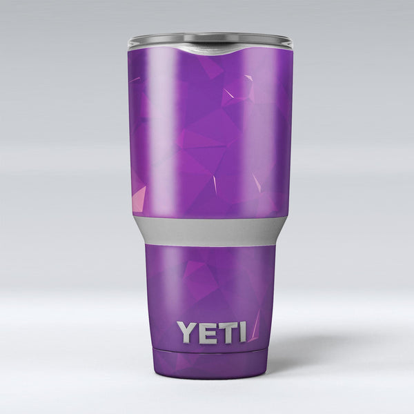 Dark_Purple_Geometric_V15_-_Yeti_Rambler_Skin_Kit_-_30oz_-_V1.jpg