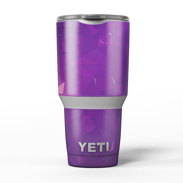 Dark_Purple_Geometric_V15_-_Yeti_Rambler_Skin_Kit_-_30oz_-_V5.jpg