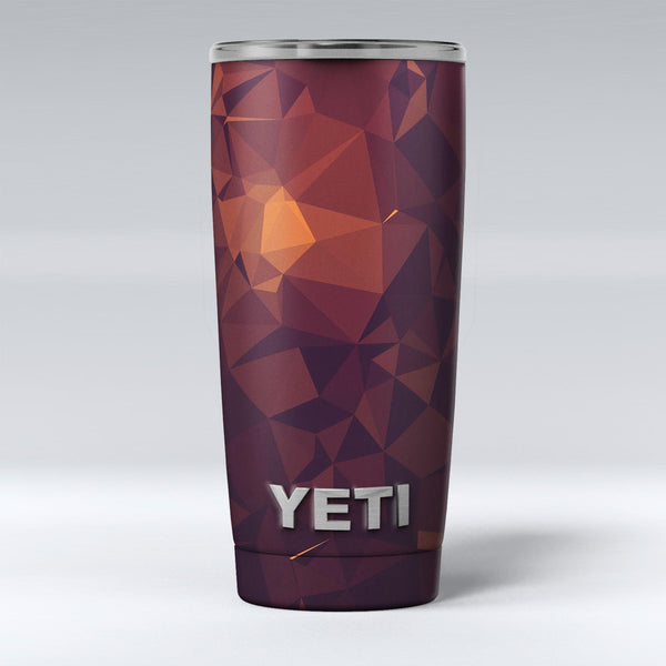 Dark_Red_Geometric_V15_-_Yeti_Rambler_Skin_Kit_-_20oz_-_V1.jpg