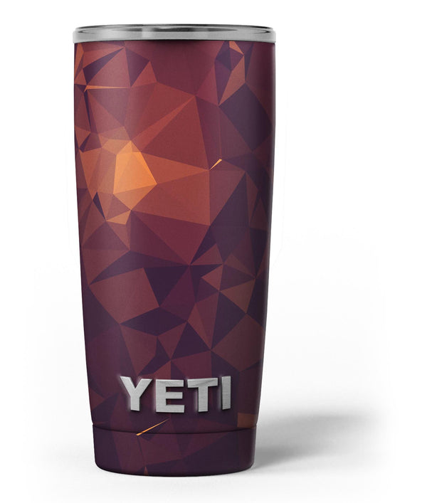 Dark_Red_Geometric_V15_-_Yeti_Rambler_Skin_Kit_-_20oz_-_V3.jpg