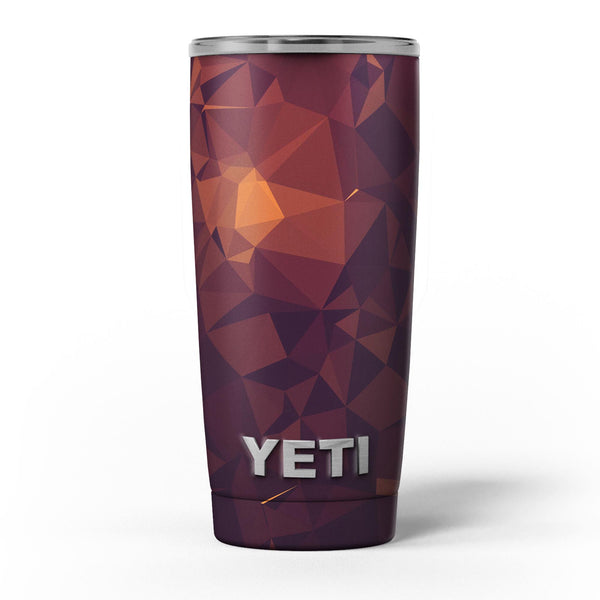 Dark_Red_Geometric_V15_-_Yeti_Rambler_Skin_Kit_-_20oz_-_V5.jpg