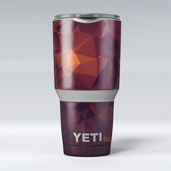 Dark_Red_Geometric_V15_-_Yeti_Rambler_Skin_Kit_-_30oz_-_V1.jpg