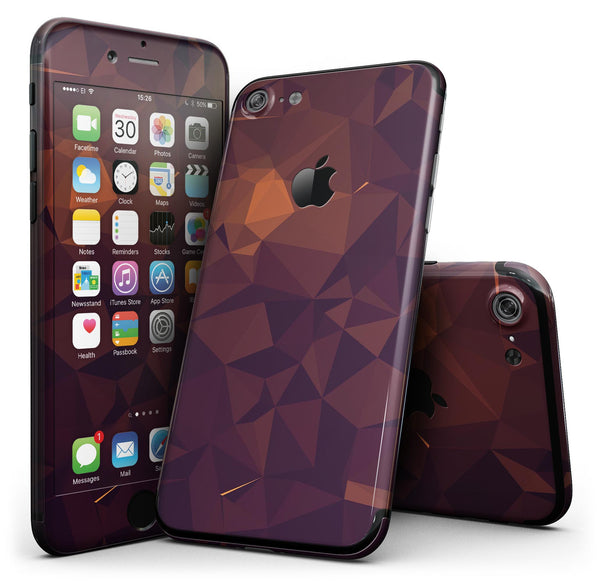 Dark_Red_Geometric_V15_-_iPhone_7_-_FullBody_4PC_v1.jpg