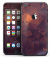 Dark_Red_Geometric_V15_-_iPhone_7_-_FullBody_4PC_v2.jpg