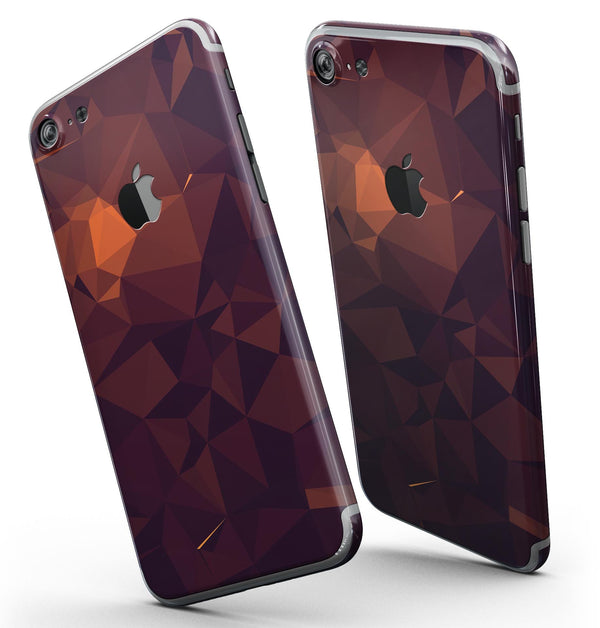 Dark_Red_Geometric_V15_-_iPhone_7_-_FullBody_4PC_v3.jpg