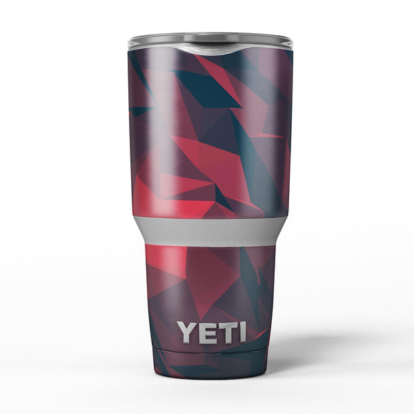 Dark_Red_Geometric_V16_-_Yeti_Rambler_Skin_Kit_-_30oz_-_V5.jpg