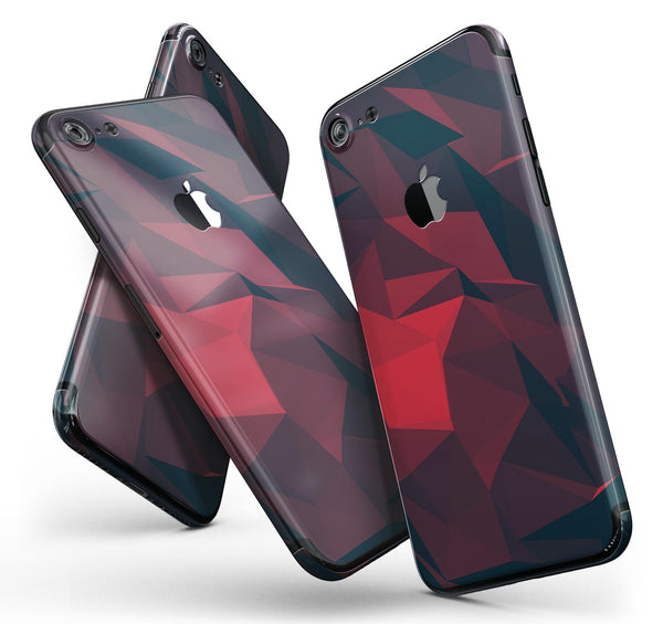 Dark_Red_Geometric_V16_-_iPhone_7_-_FullBody_4PC_v11.jpg