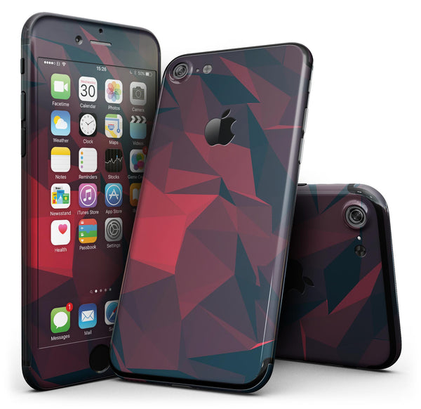 Dark_Red_Geometric_V16_-_iPhone_7_-_FullBody_4PC_v1.jpg