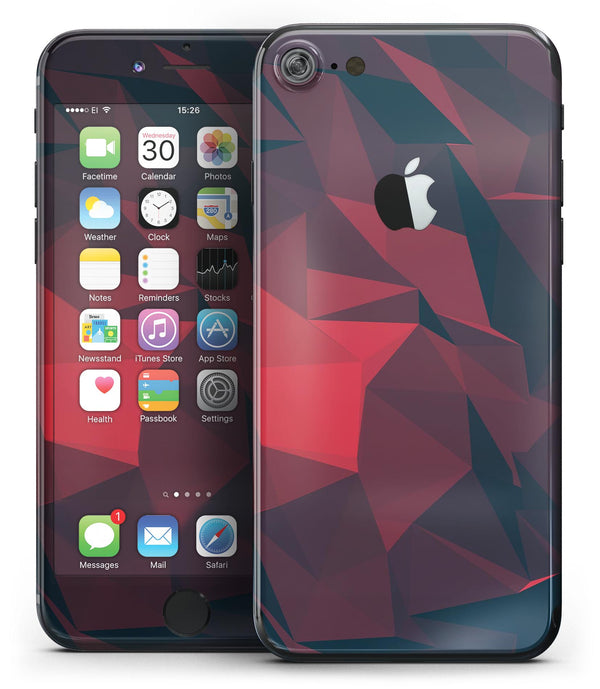 Dark_Red_Geometric_V16_-_iPhone_7_-_FullBody_4PC_v2.jpg