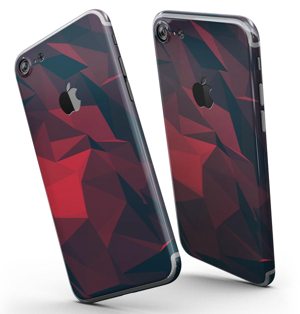 Dark_Red_Geometric_V16_-_iPhone_7_-_FullBody_4PC_v3.jpg